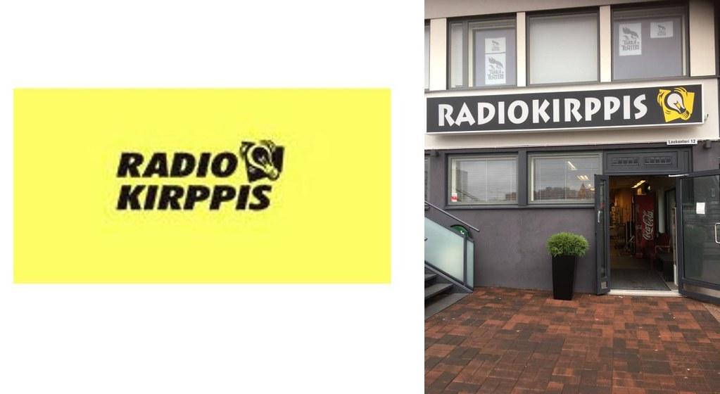 kirpputori_radiokirppis_hennam-side
