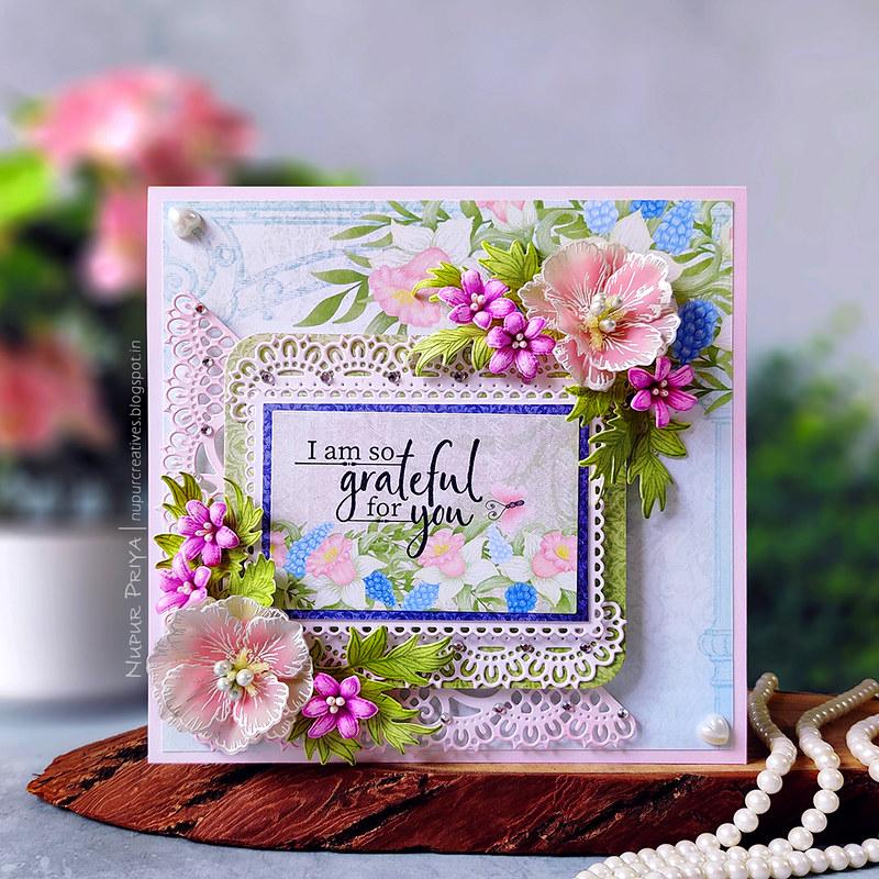 Grateful for you Card__Nupur Priya_01