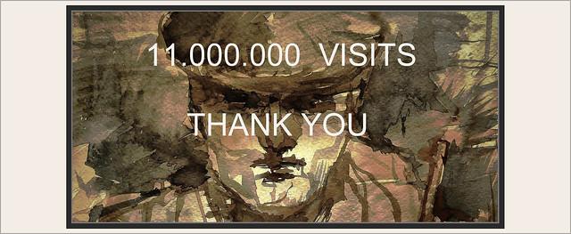 FLICKR-GALERIA-GALLERY-11.000.000-VISITAS-VISITS-ARTE-ART-PINTURA-PAINTINGS-ARTISTA-PINTOR-ERNEST DESCALS