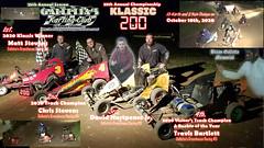 20201011_130853-Gallettas-Klassic-Finish