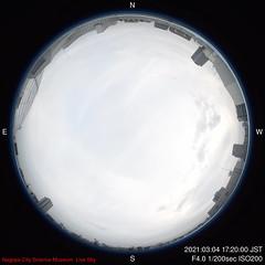 E-2021-03-04-1720_f