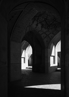 The arches | by 2slo7