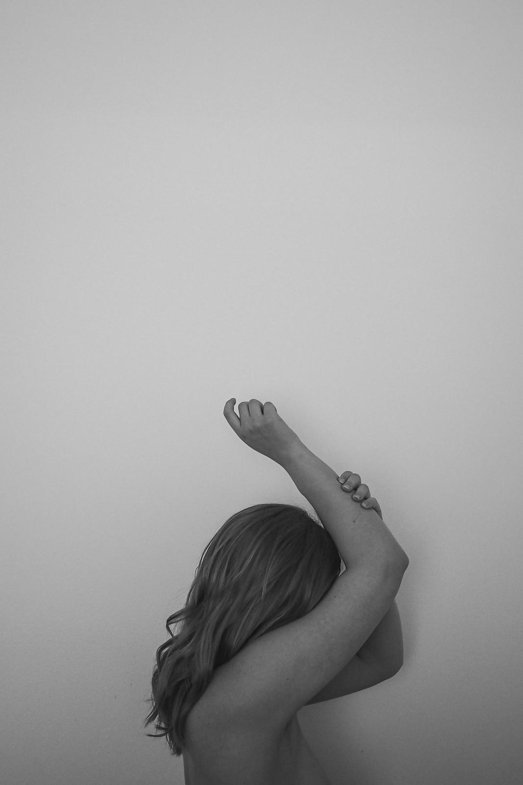 Yleistynyt ahdistuneisuushäiriö