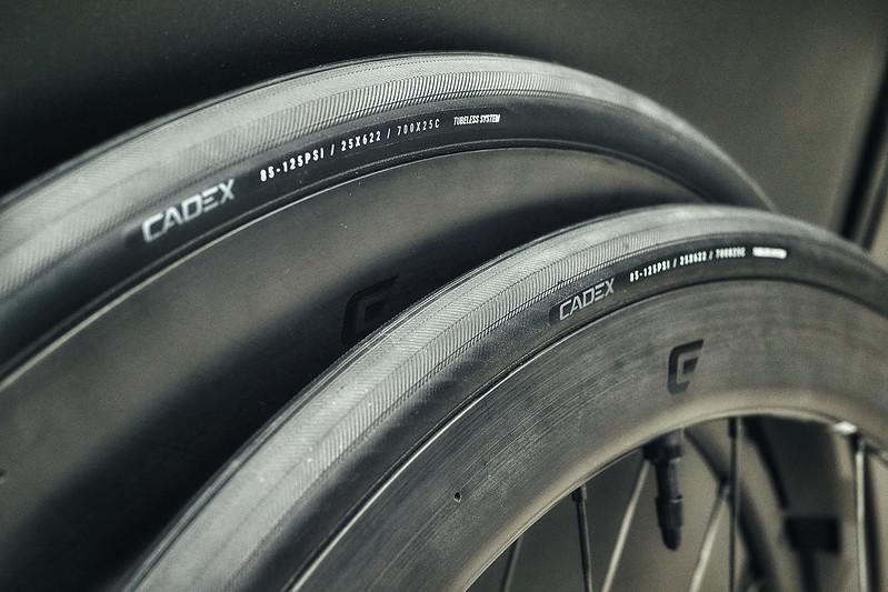 CADEX_Wheel_disc_07