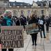 Rassemblement pour la culture, à Dijon, le 4 mars © 2021 Charly photos Dijon_-20.jpg