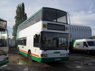 M Travel - K304FYG - UK-Independents20100517