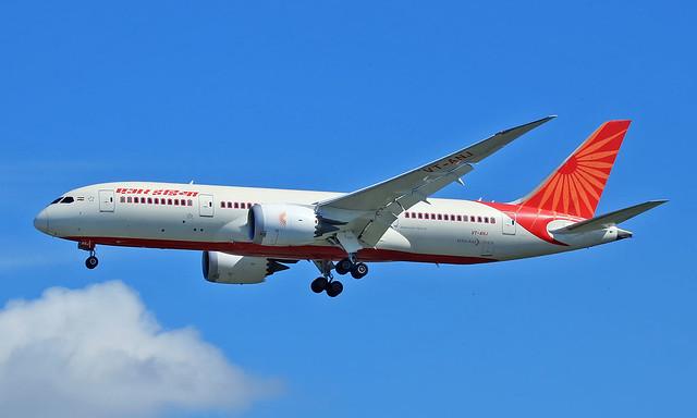 Boeing 787-8 VT-ANJ [36281/54]