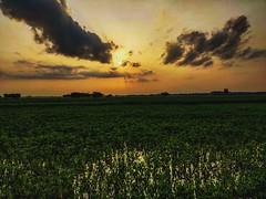 sunrise sky  (3)