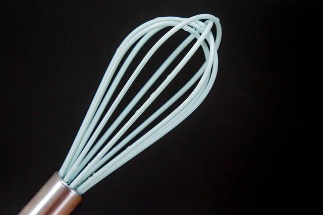 2.27.2021_kitchen_utensil.02