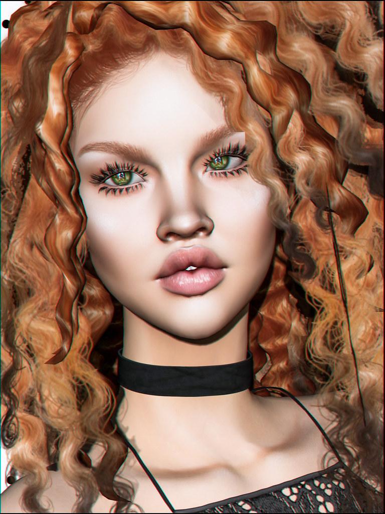 Skin Fair 2021 – LA PERLA - Taina Skin Genus