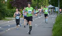 Festivalový půlmaraton ve Zlíně se přesouvá na září