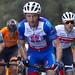 Trofeo Laigueglia 2021