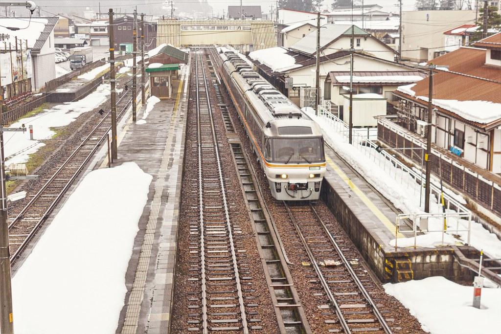 HidaFurukawa-Takayama-3078
