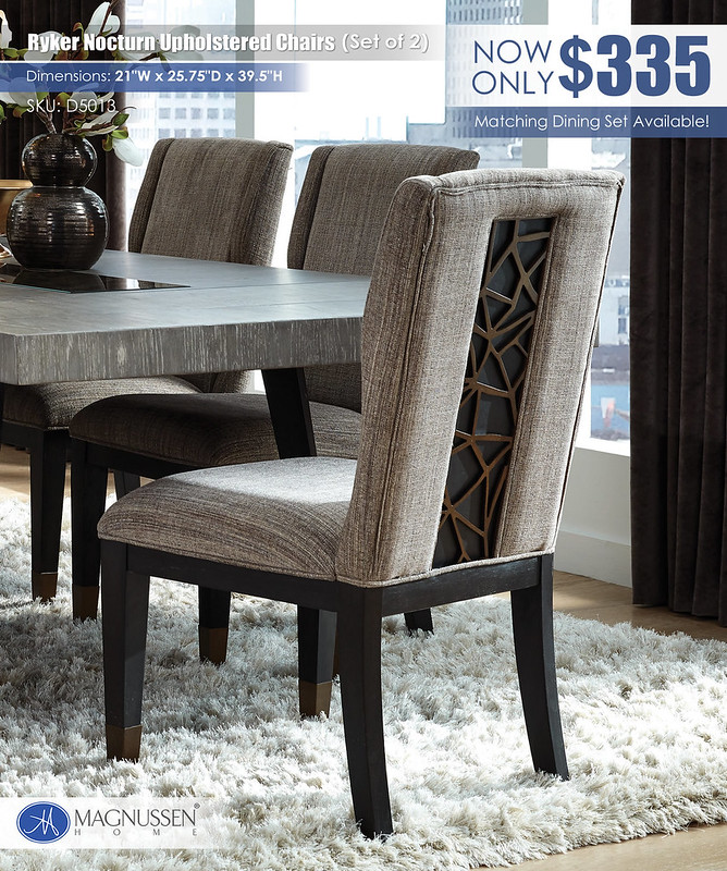 Ryker Nocturn Upholstered Chairs_D5013_Logo_Update