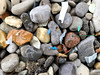 Marine debris on the Great Lakes