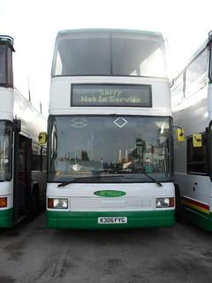 M Travel - K306FYG - UK-Independents20100513