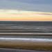Bayside Sunrise