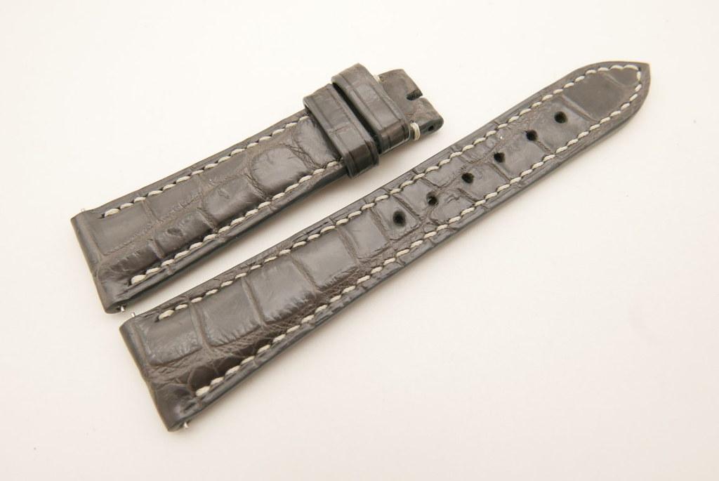 P1770156 (FILEminimizer) | by Ziczac Leather