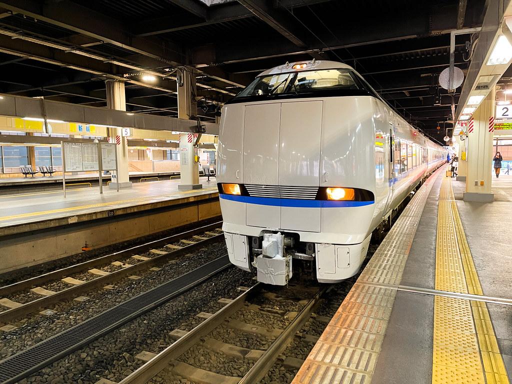 fukui-kanazawa-0501
