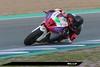 2021-Me-Tulovic-Test-Jerez-025