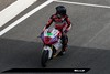 2021-Me-Tulovic-Test-Jerez-021