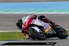 2021-Me-Tulovic-Test-Jerez-020