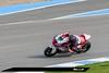 2021-Me-Tulovic-Test-Jerez-018