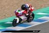 2021-Me-Tulovic-Test-Jerez-017