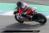 2021-Me-Perolari-Test-Jerez-017