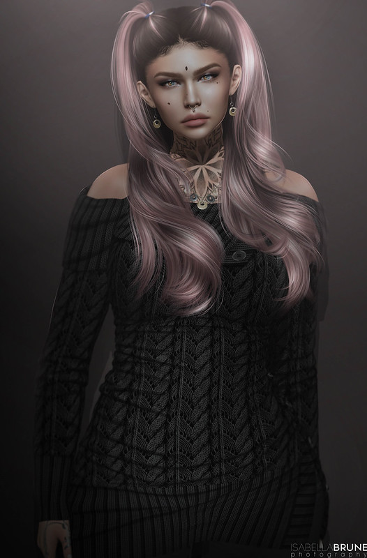 Addams ♥