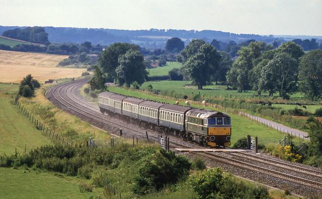 33008 Near Hanging Langford. 06/08/1987.