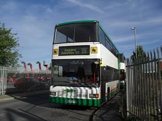 M Travel - K316FYG - UK-Independents20100502