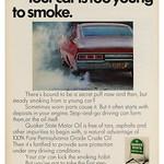 Thu, 2021-03-04 10:59 - Quaker State Motor Oil (1968)