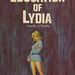 Beacon Books B672X - Charles X. Wolffe - The Education of Lydia