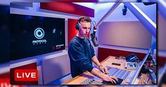 Protocol Radio 447 by Nicky Romero and Teamworx (PRR447)