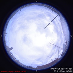 E-2021-03-05-0645_f