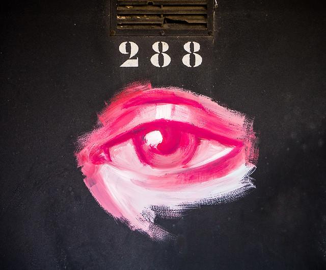 20180726-046