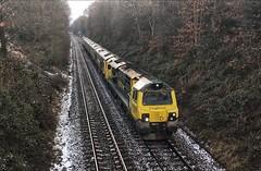 Freightliner Convoy