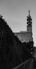 Torre Telefonica (19)