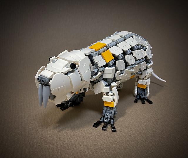LEGO-Mecha-Heterocephalus-glaber_06