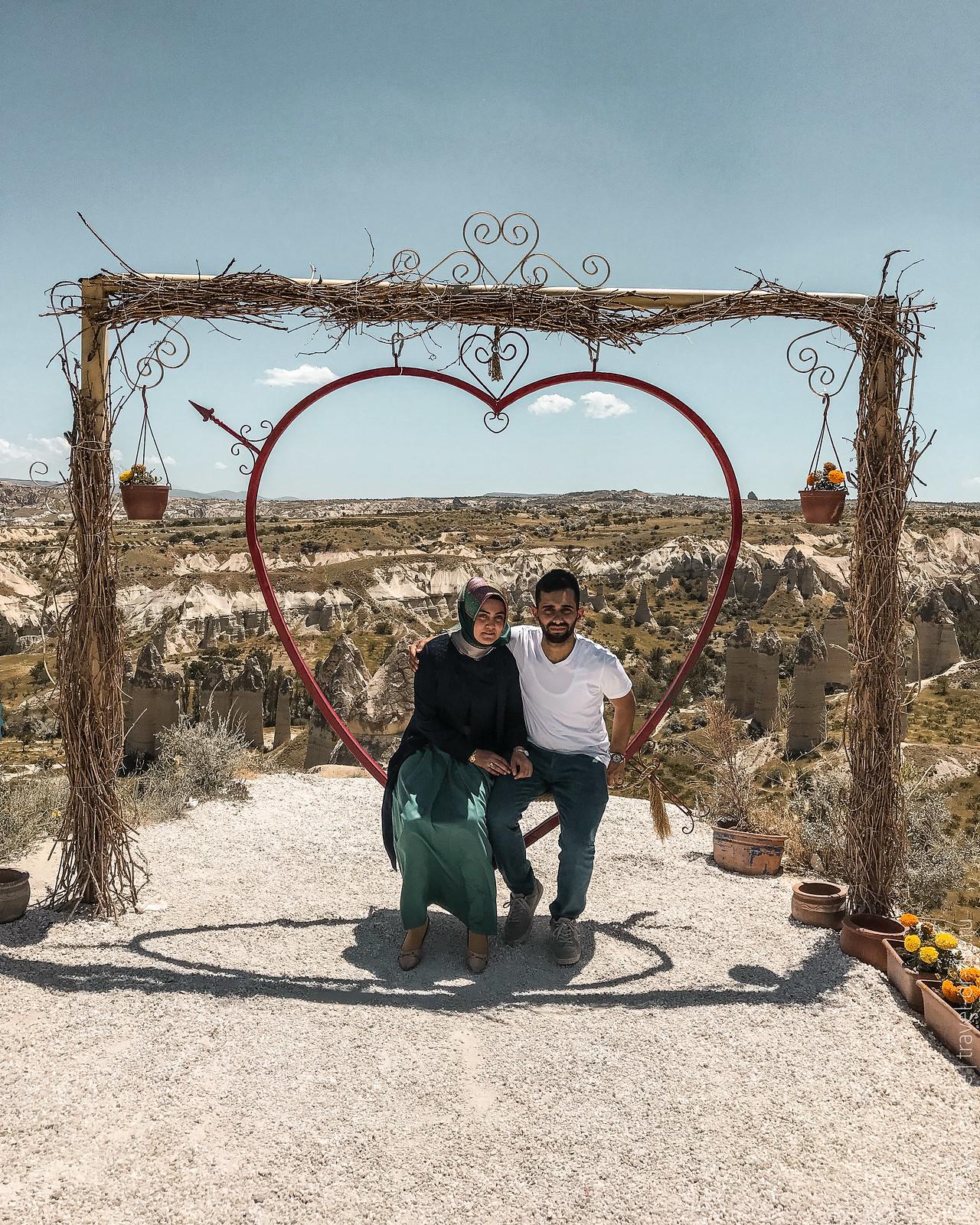 Love-Valley-Cappadocia-8150