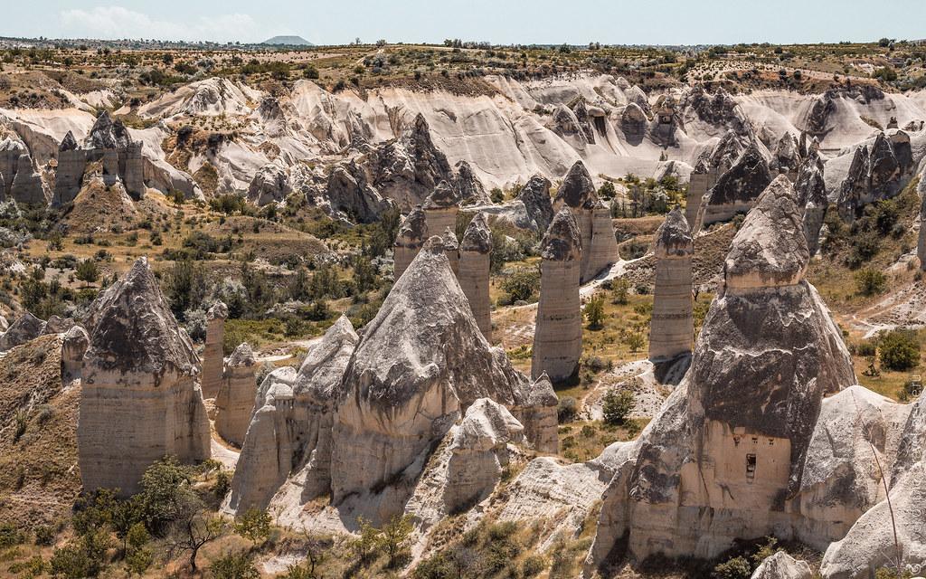Love-Valley-Cappadocia-5992