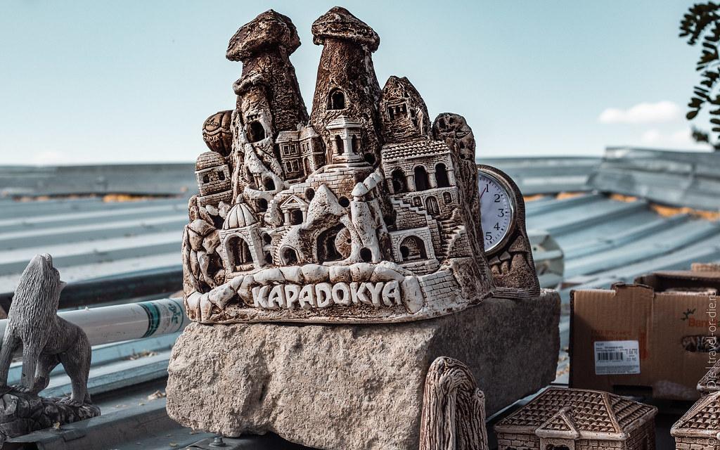 Three-Beauties-Cappadocia-6052