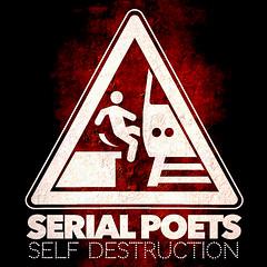Serial Poets