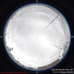 D-2021-03-05-0915_f