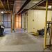 Basement Renovation March 3 2021