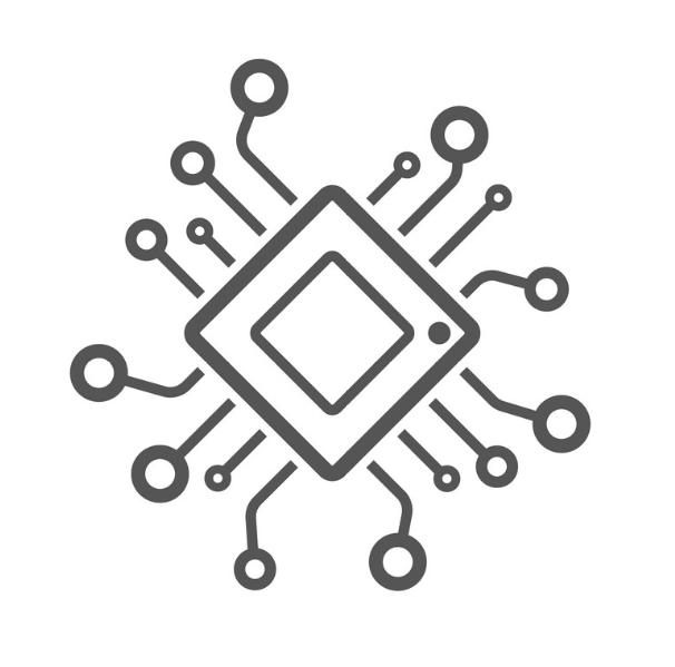 http://eece.mapua.edu.ph/content/electronics-engineering