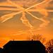 Sunset (365 II: 258)