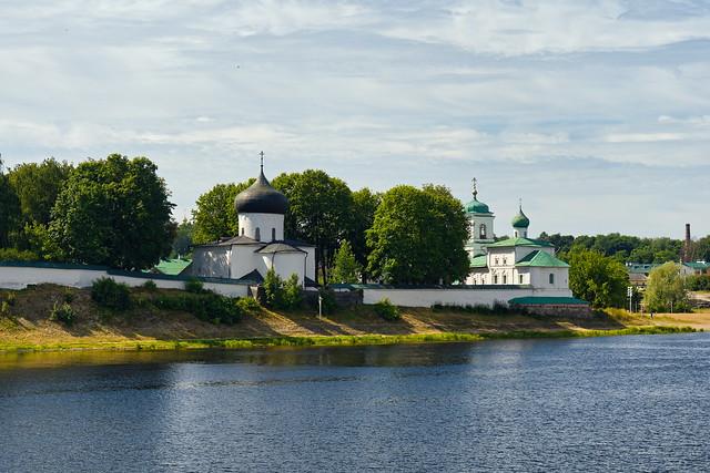 Pskov 3