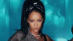 Rihanna sur le point de dévoiler un nouveau morceau ?
